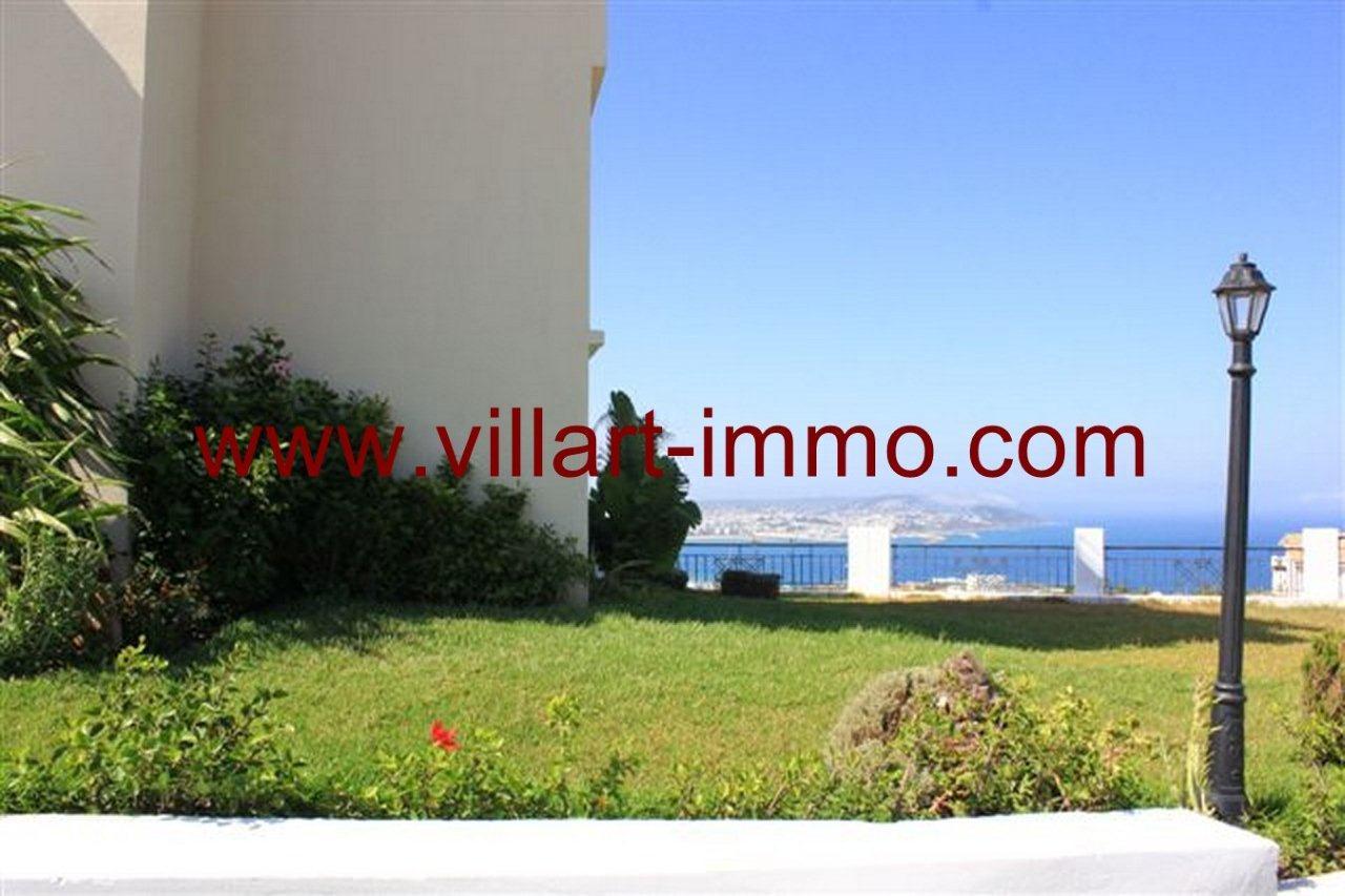 11-vente-villa-tanger-malabata-jardin-vv339-villart-immo