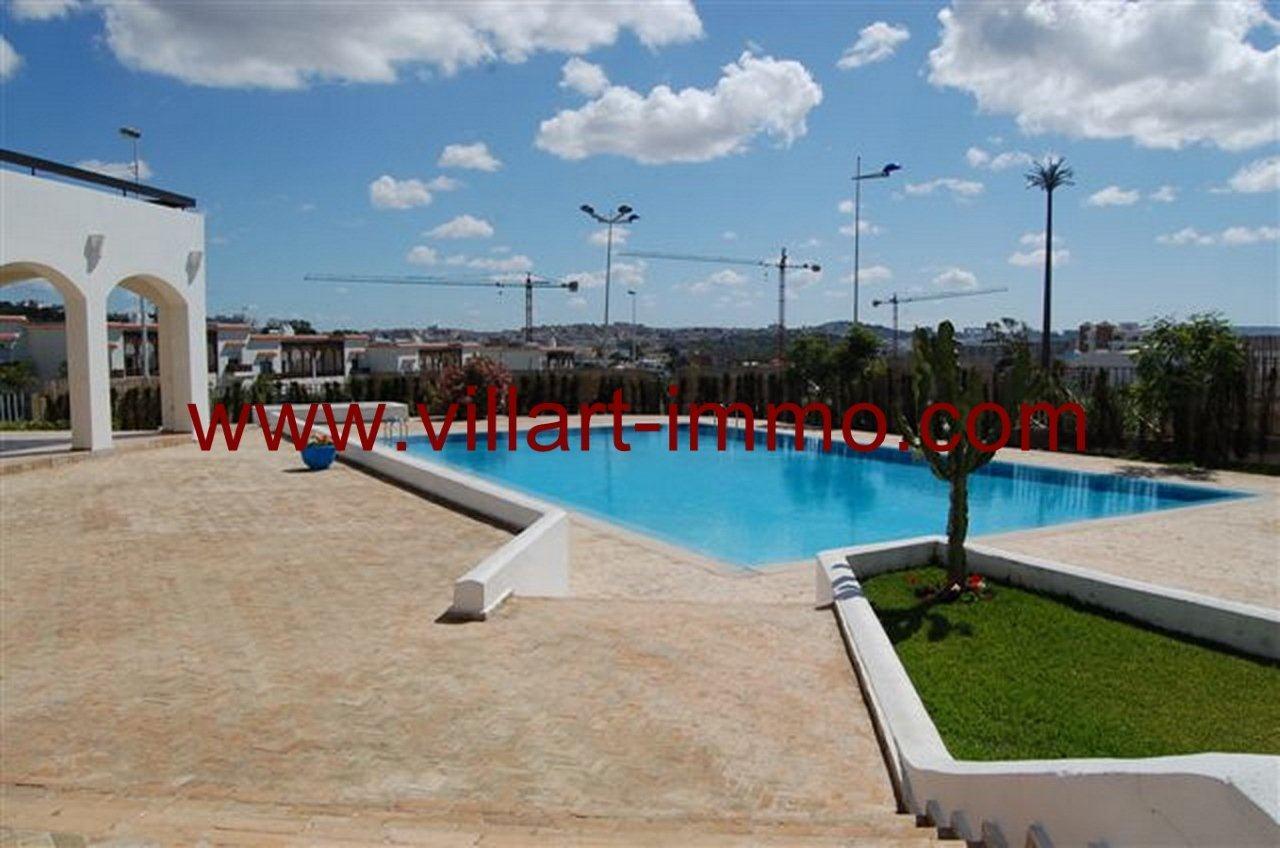 11-Vente-Villa-Tanger-Malabata-Piscine-VV236-Villart Immo