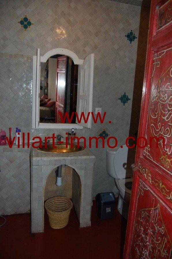 12-vente-maison-tanger-kasbah-salle-de-bain-2-vm348-villart-immo