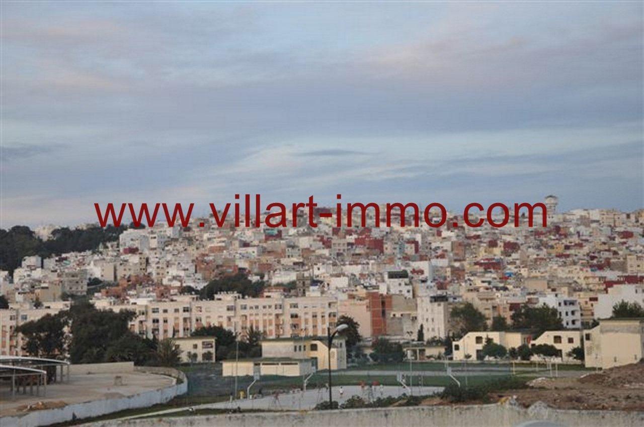 12-Vente-Villa-Tanger-California-Vue-sur-Ville-VV218-Villart Immo