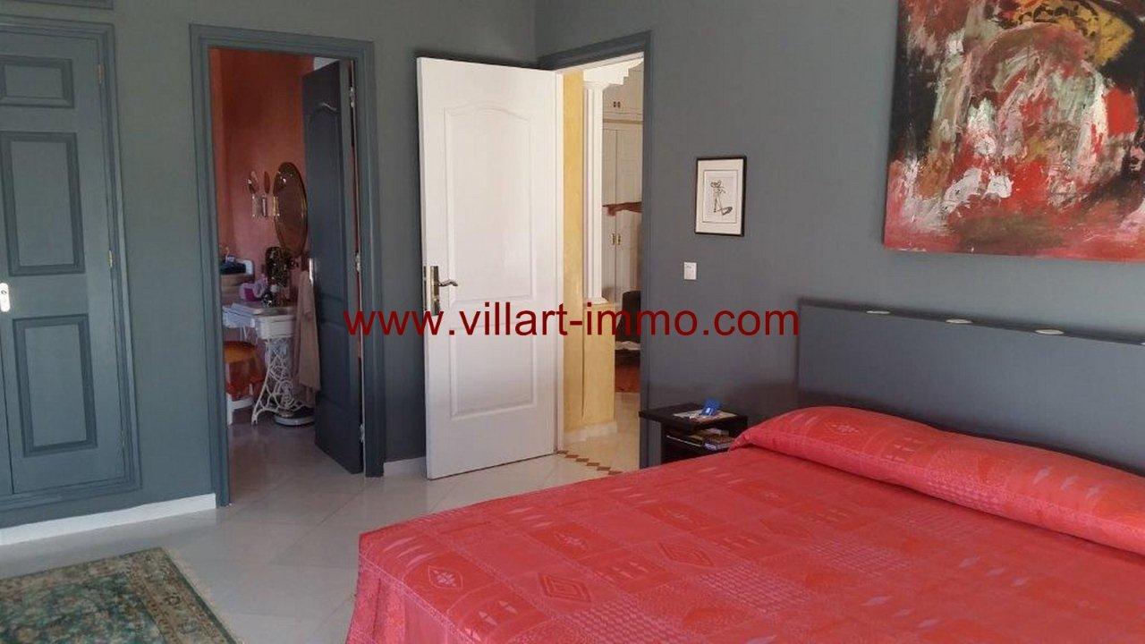12-vente-villa-tanger-la-montagne-chambre-4-vv340-villart-immo