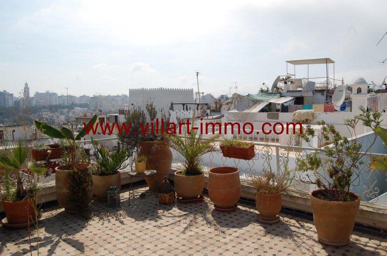 13-vente-maison-tanger-kasbah-terrasse-2-vm348-villart-immo