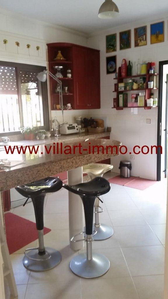 14-vente-villa-tanger-la-montagne-cuisine-vv340-villart-immo
