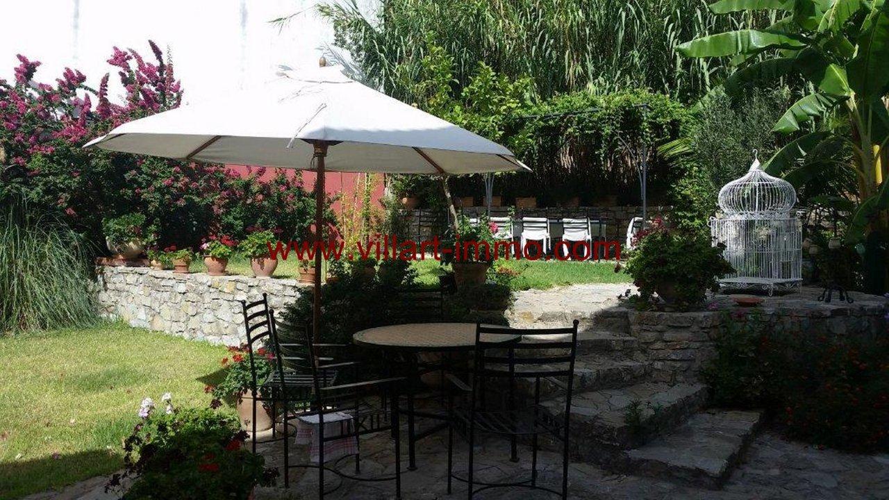 15-vente-villa-tanger-la-montagne-jardin-3-vv340-villart-immo