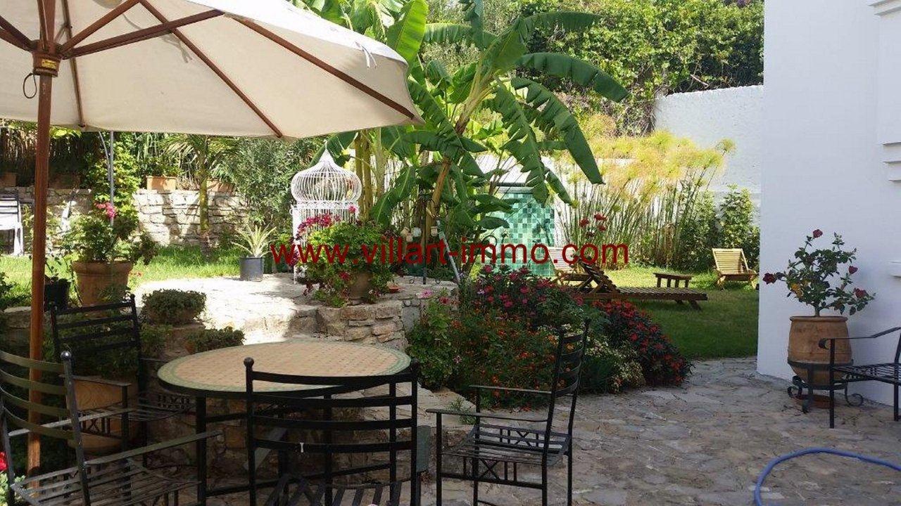 16-vente-villa-tanger-la-montagne-jardin-4-vv340-villart-immo
