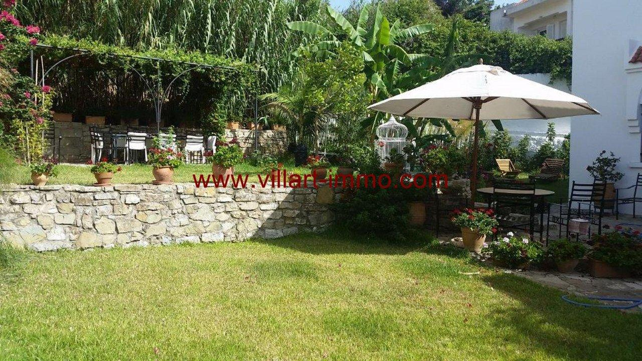 17-vente-villa-tanger-la-montagne-jardin-5-vv340-villart-immo