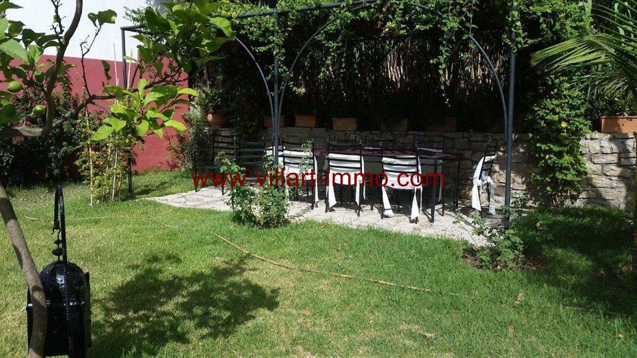 18-vente-villa-tanger-la-montagne-jardin-6-vv340-villart-immo