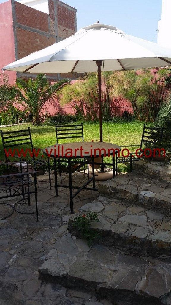 19-vente-villa-tanger-la-montagne-jardin-7-vv340-villart-immo