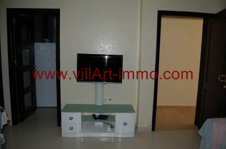 2-a-louer-appartement-meuble-tanger-salon-l779-villart-immo
