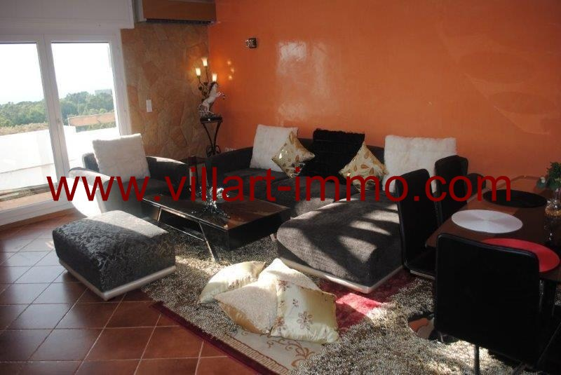 2-location-appartement-meuble-malabata-tanger-salon-1-l808-villart-immo