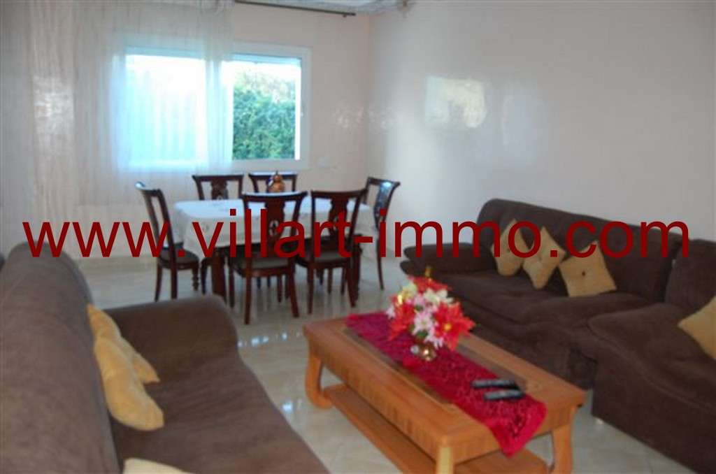 2-location-appartement-meuble-marchan-tanger-salon-l797-villart-immo