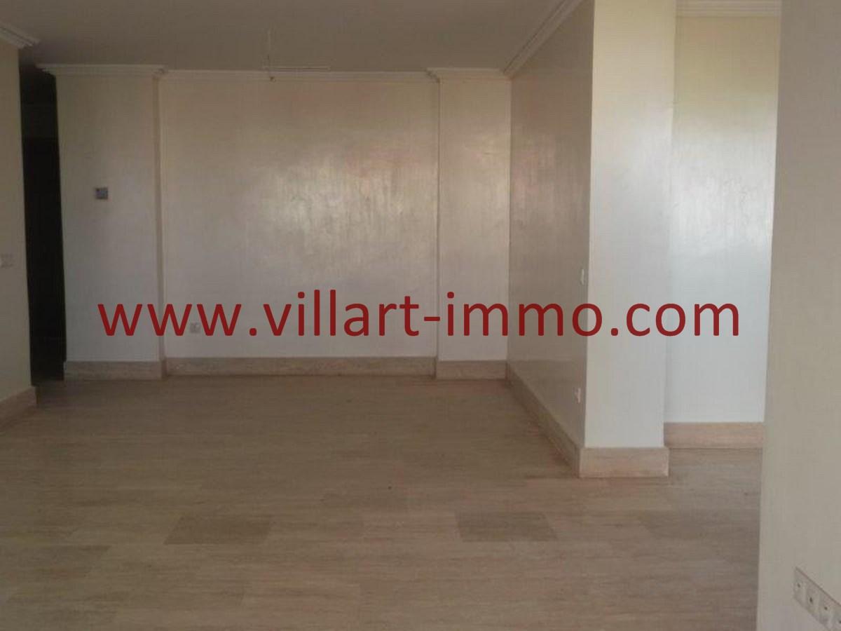 2-location-appartement-non-meuble-achakar-tanger-entree-l794-villart-immo