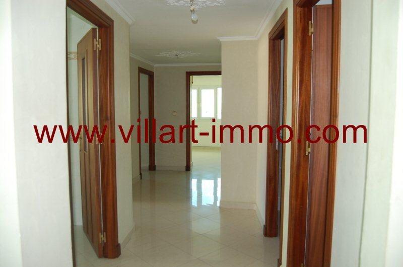 2-location-appartement-non-meuble-route-de-tetouan-tanger-couloir-l805-villart-immo