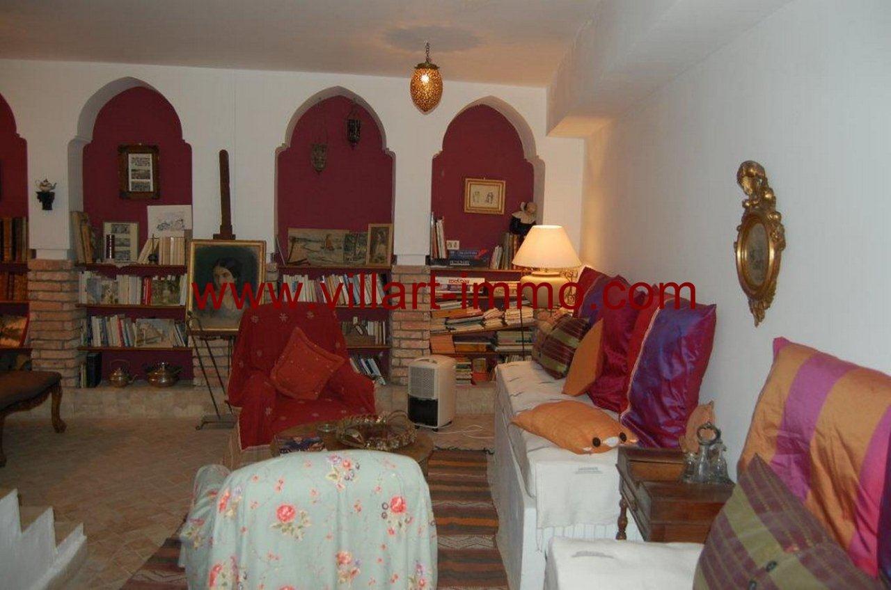 2-vente-maison-tanger-kasbah-salon-1-vm348-villart-immo