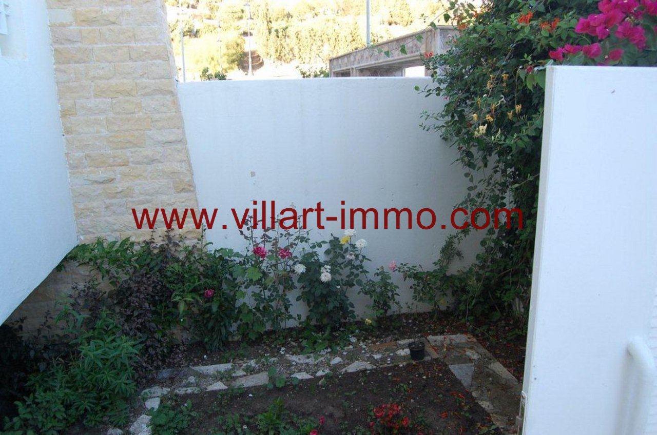2-Vente-Villa-Tanger-Achakar-Jardin-VV268-Villart Immo