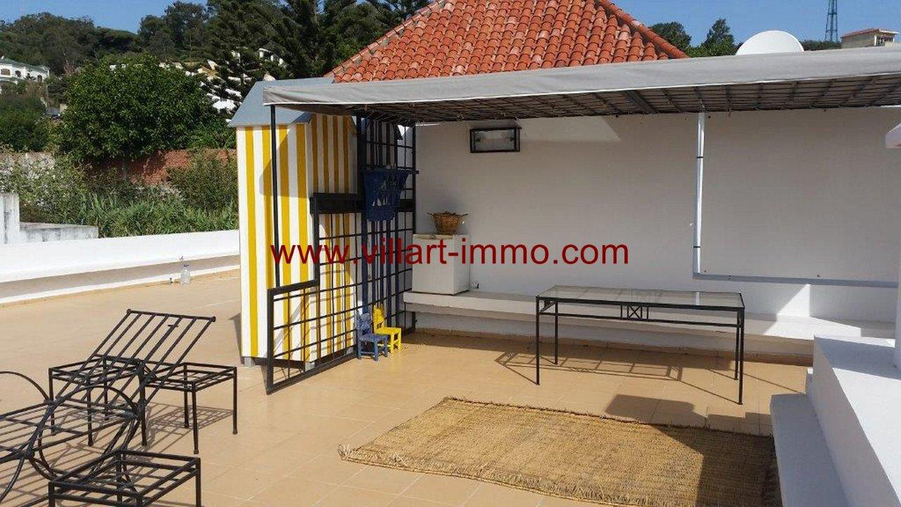 2-vente-villa-tanger-la-montagne-terrasse-1-vv340-villart-immo
