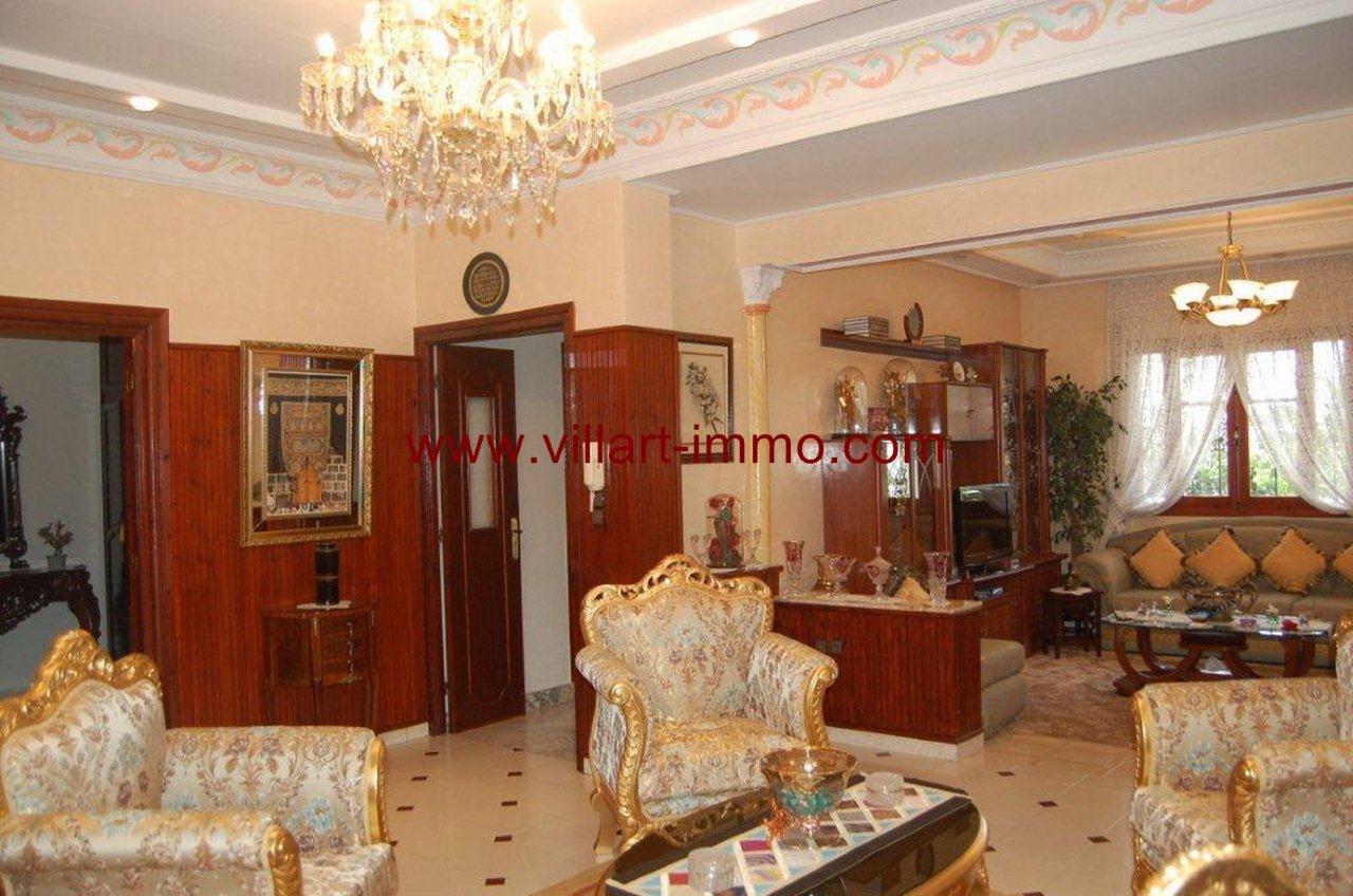2-vente-villa-tanger-salon-1-vv326-villart-immo