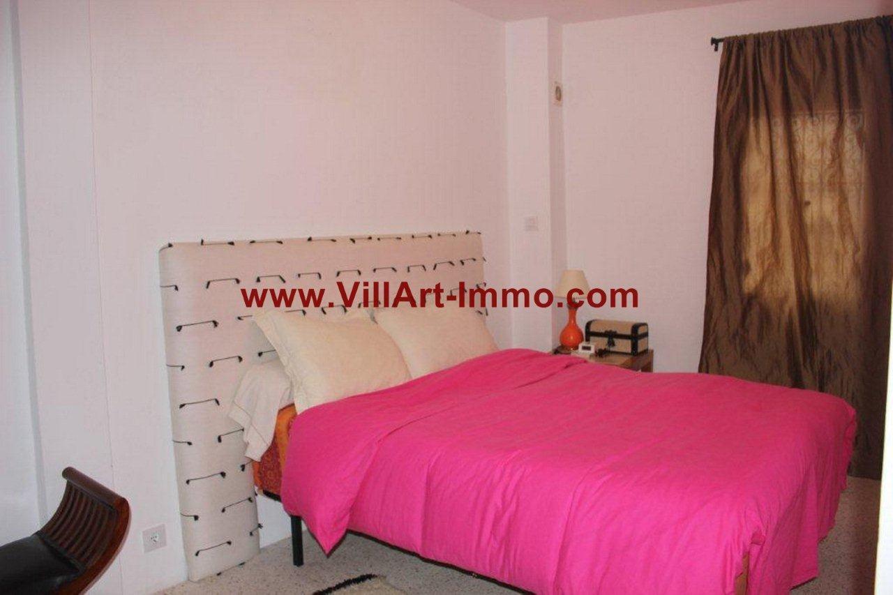 2-vente-villa-tanger-kasbah-chambre-1-vv299-villart-immo