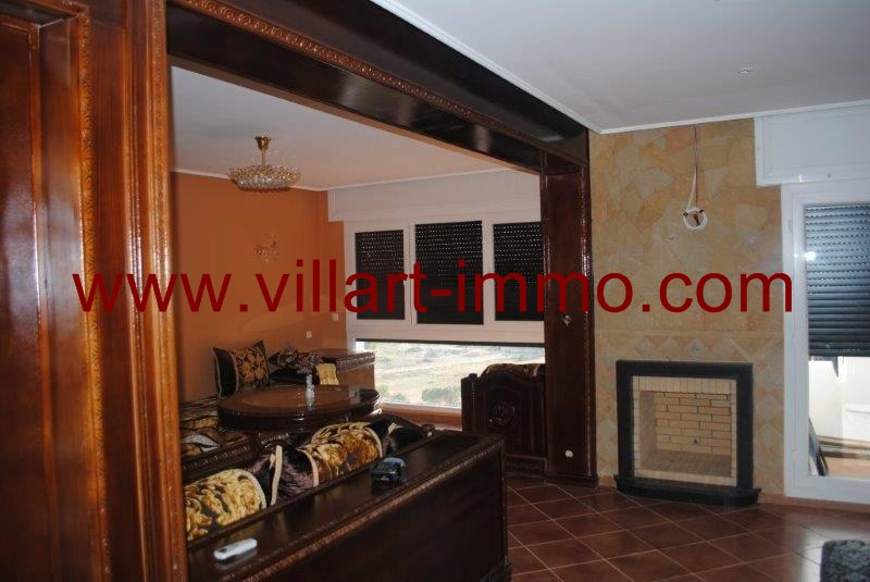 3-location-appartement-meuble-malabata-tanger-salon-2-l808-villart-immo