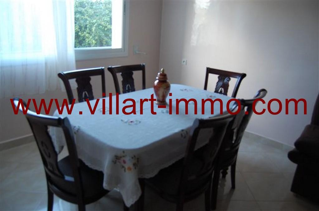 3-location-appartement-meuble-marchan-tanger-salle-a-manger-l797-villart-immo