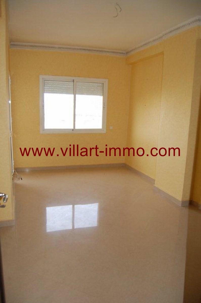 3-location-appartement-non-meuble-centre-ville-tanger-chambre-l785-villart-immo
