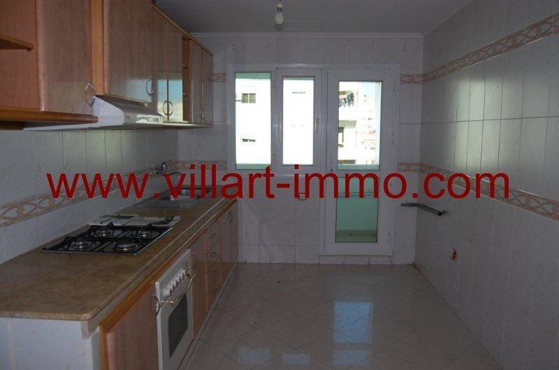 3-location-appartement-non-meuble-route-de-tetouan-tanger-cuisine-l805-villart-immo