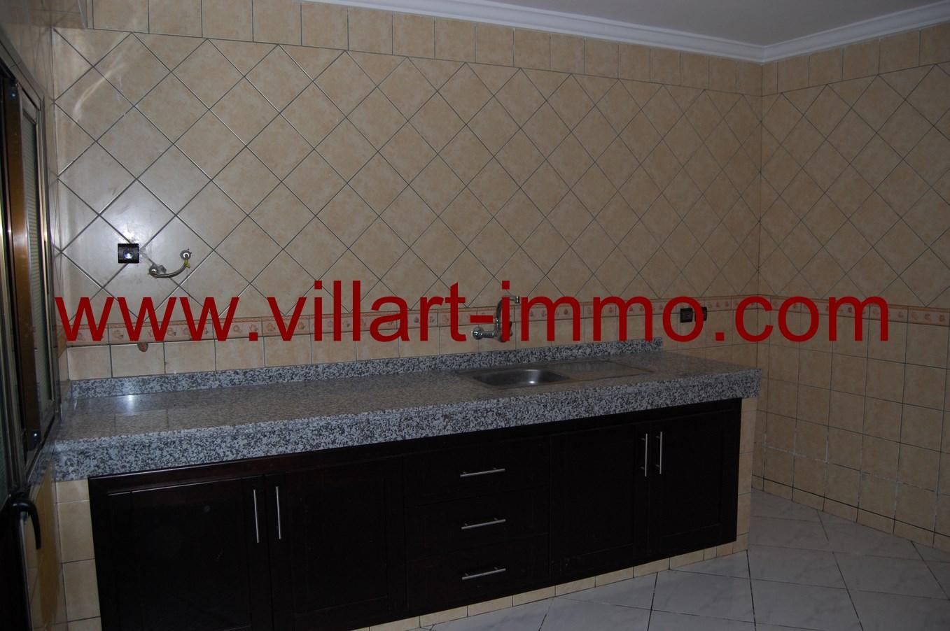3-location-appartement-non-meuble-tanger-cuisine-l641-villart-immo