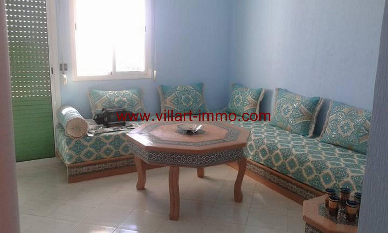 3-Vente-Appartement-Assilah-Autres-Salon-VA62-Villart Immo