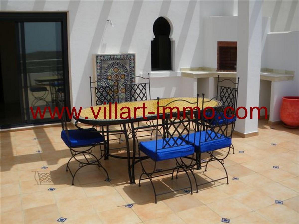 3-Vente-Appartement-Assilah-Autres-Terrasse 2-VA89-Villart Immo