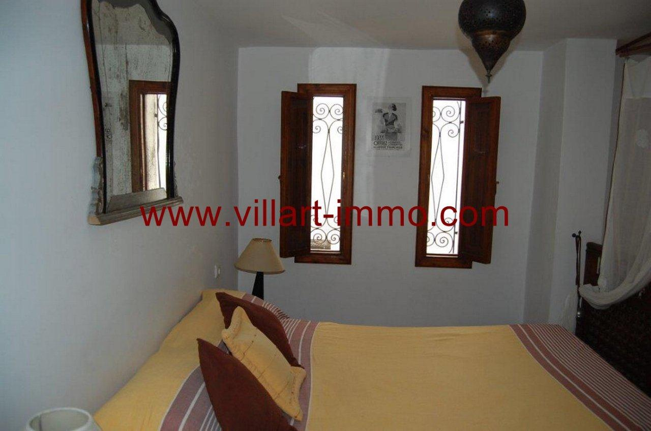 3-vente-maison-tanger-kasbah-chambre-1-vm348-villart-immo
