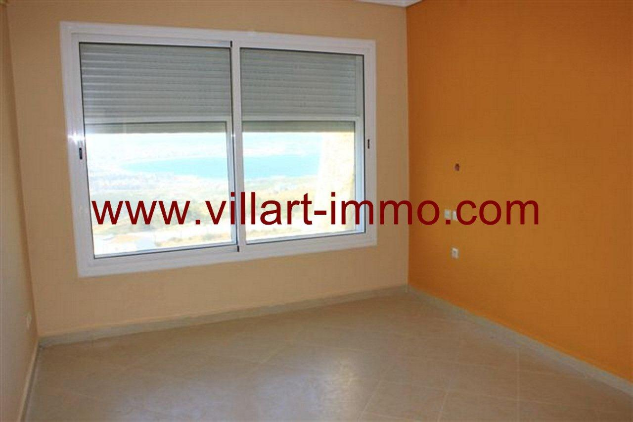 3-vente-villa-tanger-malabata-chambre-1-vv339-villart-immo