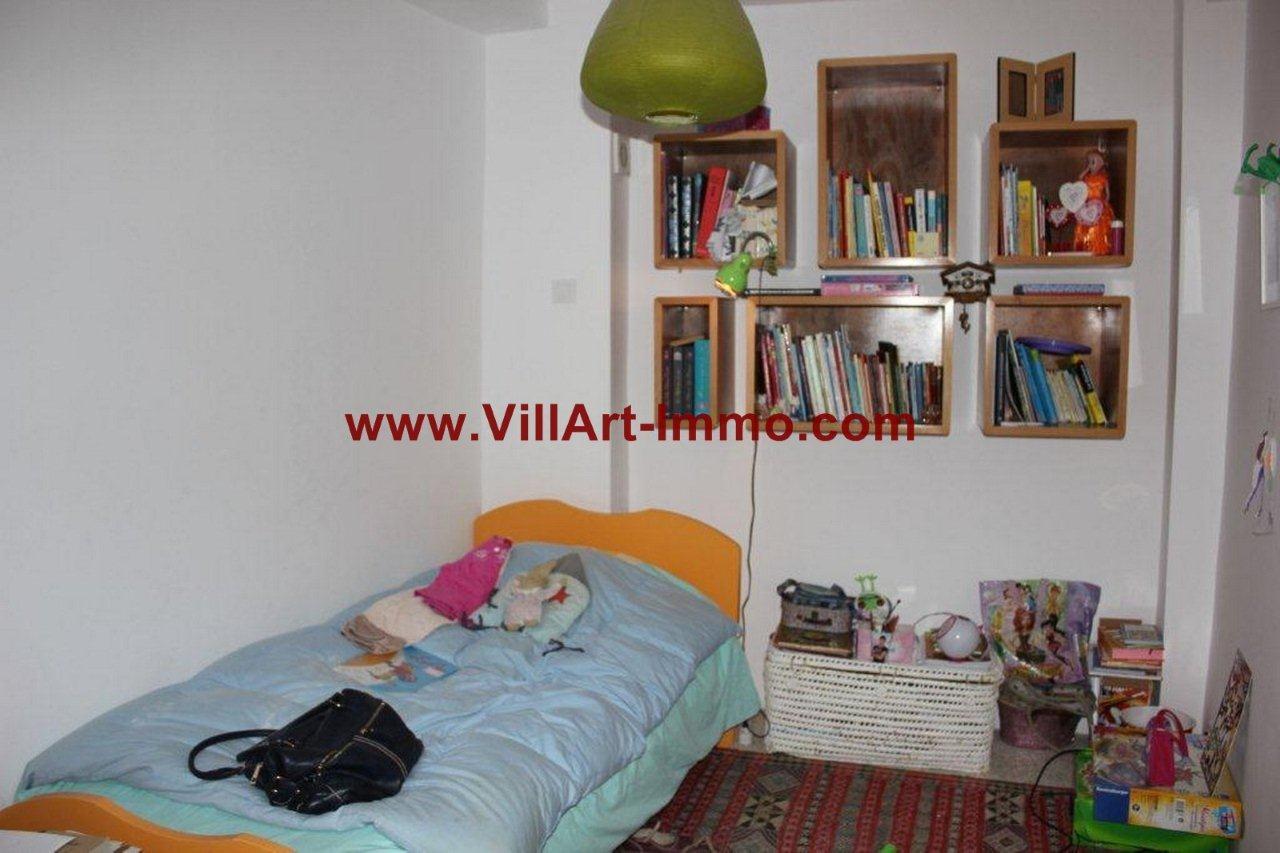 3-vente-villa-tanger-kasbah-chambre-2-vv299-villart-immo