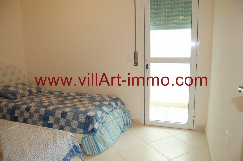 4-a-louer-appartement-meuble-tanger-chambre-1-l779-villart-immo