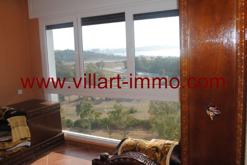 4-location-appartement-meuble-malabata-tanger-l808-villart-immo