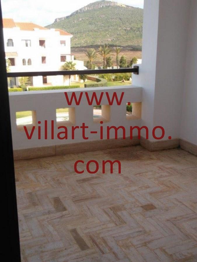 4-location-appartement-non-meuble-achakar-tanger-terrasse-l794-villart-immo