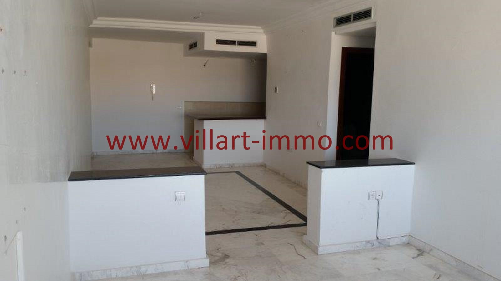 A louer bel appartement non meubl avec terrasse et vue - Location studio meuble montpellier centre ville ...