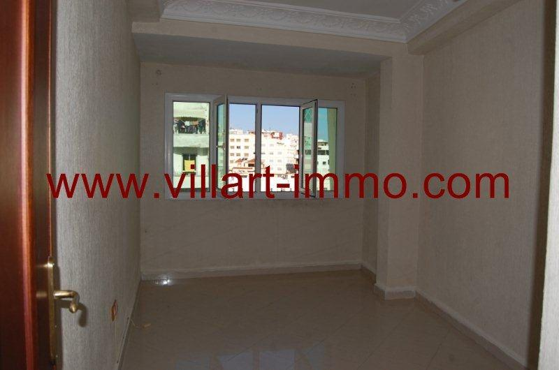 4-location-appartement-non-meuble-route-de-tetouan-tanger-chambre-1-l805-villart-immo