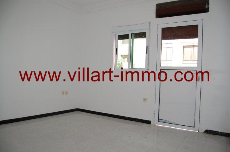 4-location-appartement-non-meuble-tanger-centre-ville-chambre-1-l799-villart-immo