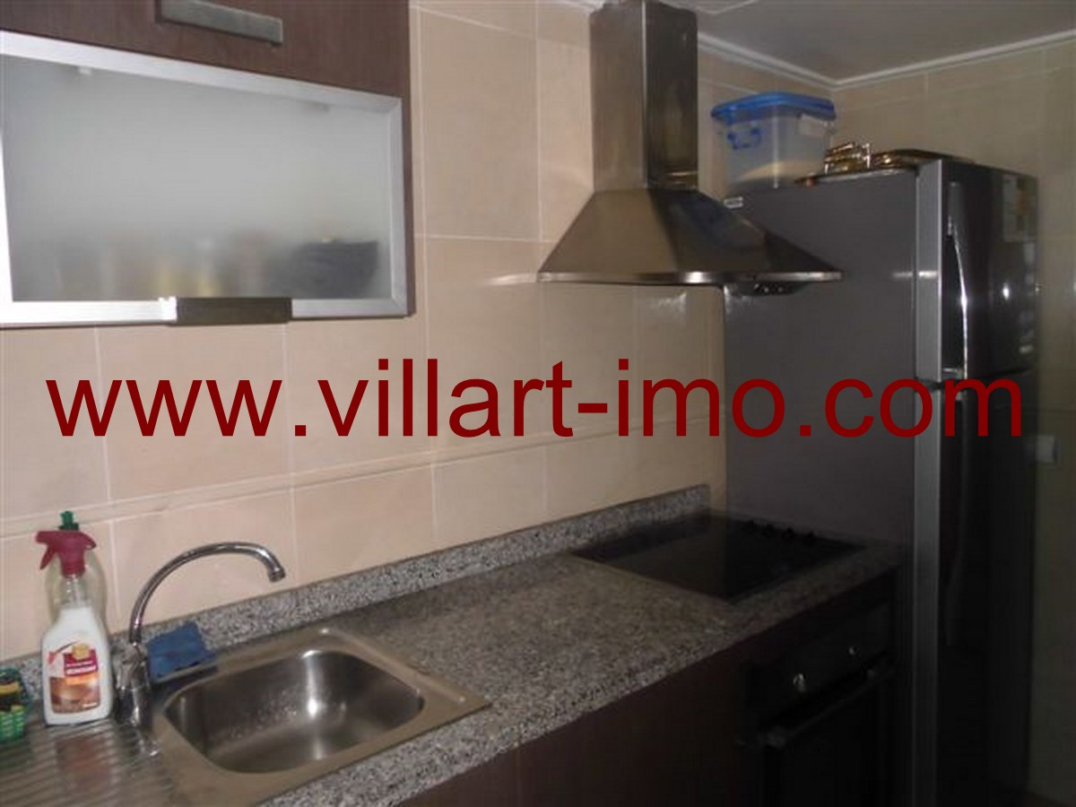 4-Location-Tanger-Appartement-Centre-Ville-L498