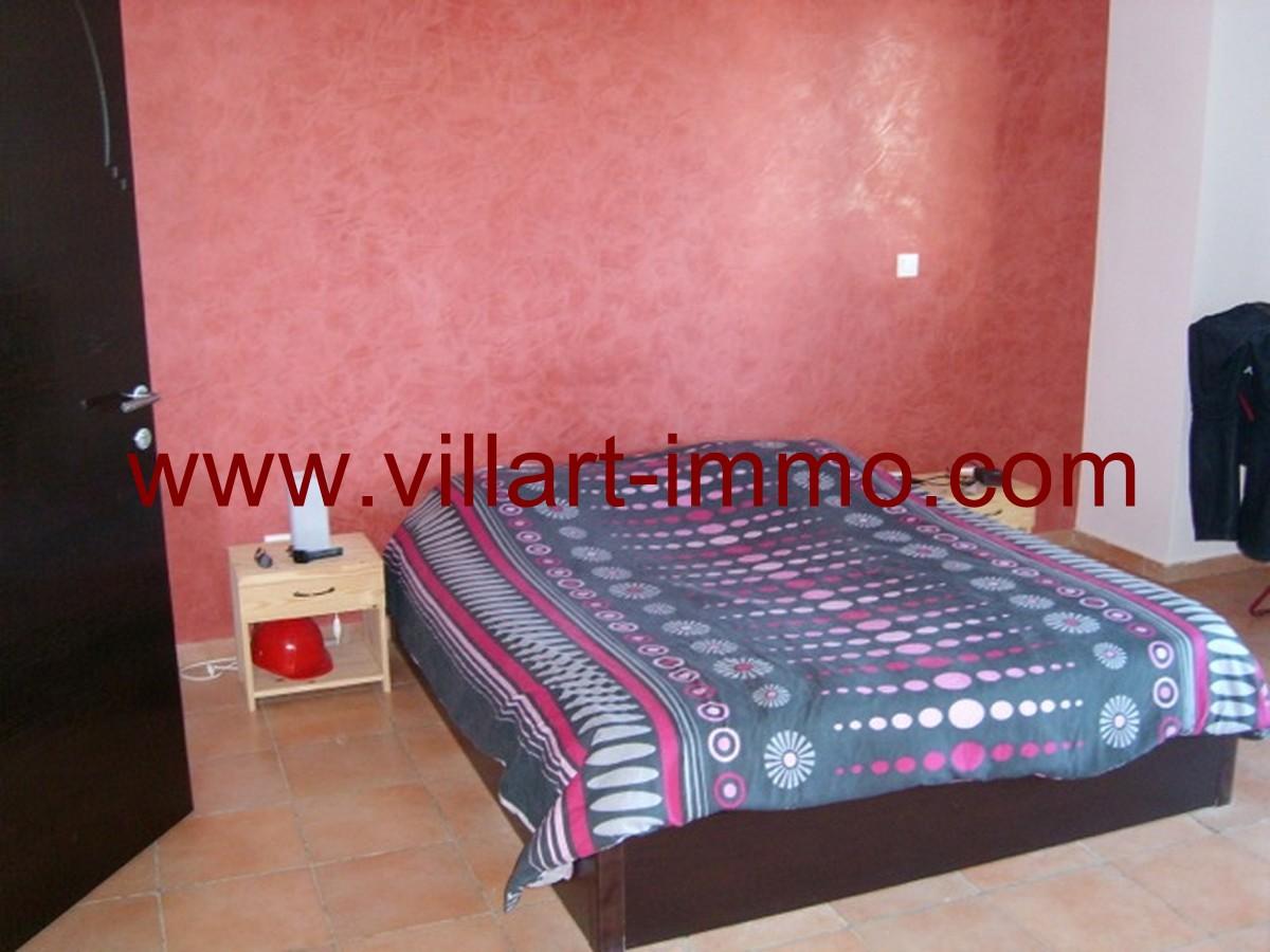 4-Vente-Appartement-Assilah-Autres-Chambre 1-VA67-Villart Immo