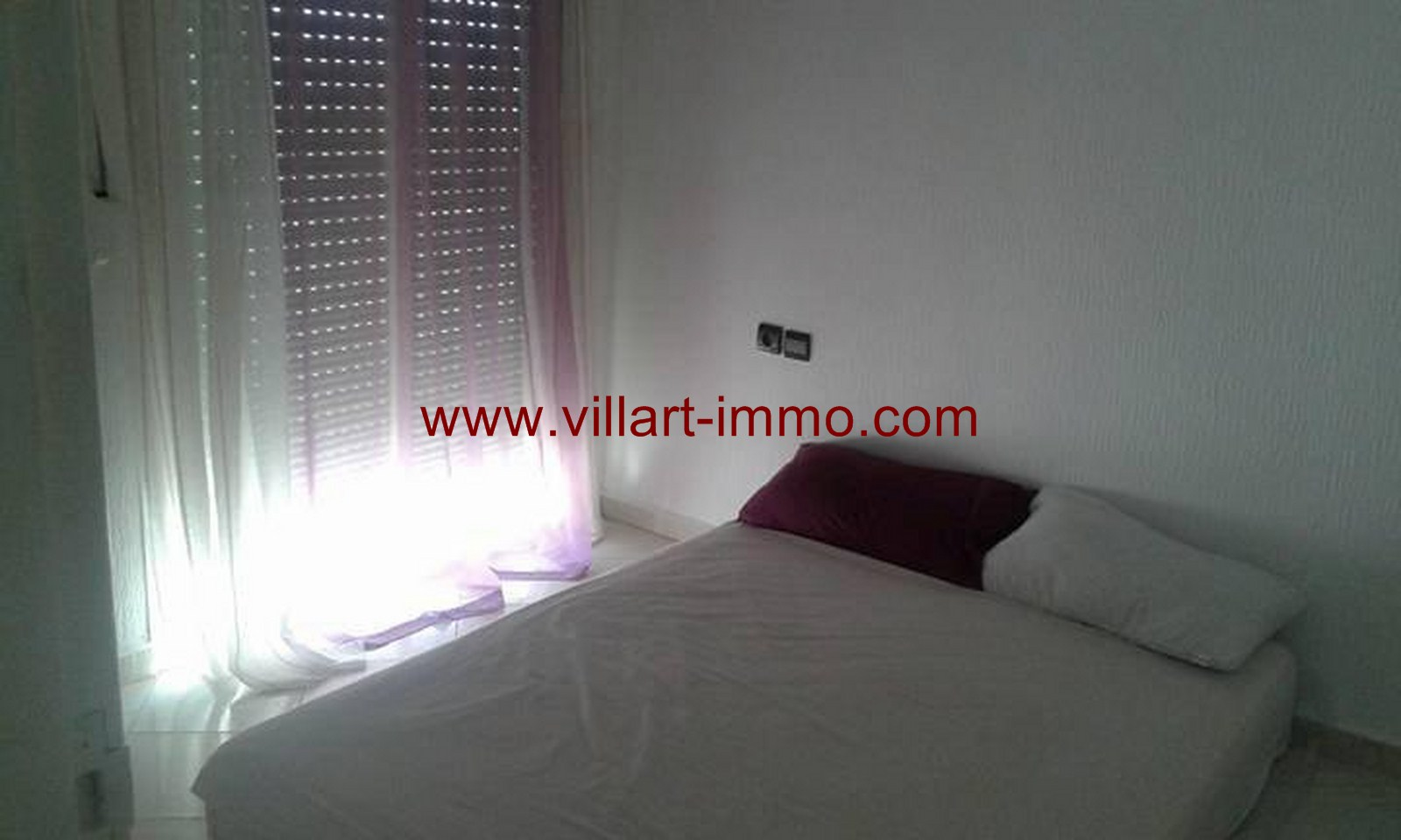 4-Vente-Appartement-Assilah-Autres-Chambre-VA62-Villart Immo