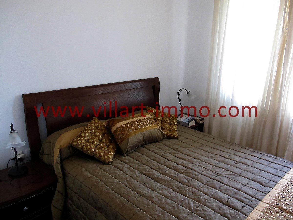 A vendre magnifique appartement cabo negro dans for Chambre de commerce tetouan