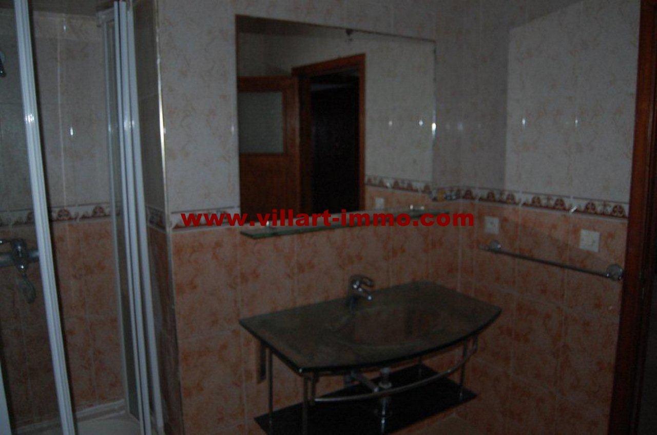 4-Vente-Appartement-Tanger-Achakar-Cuisine -VA469-Villart Immo
