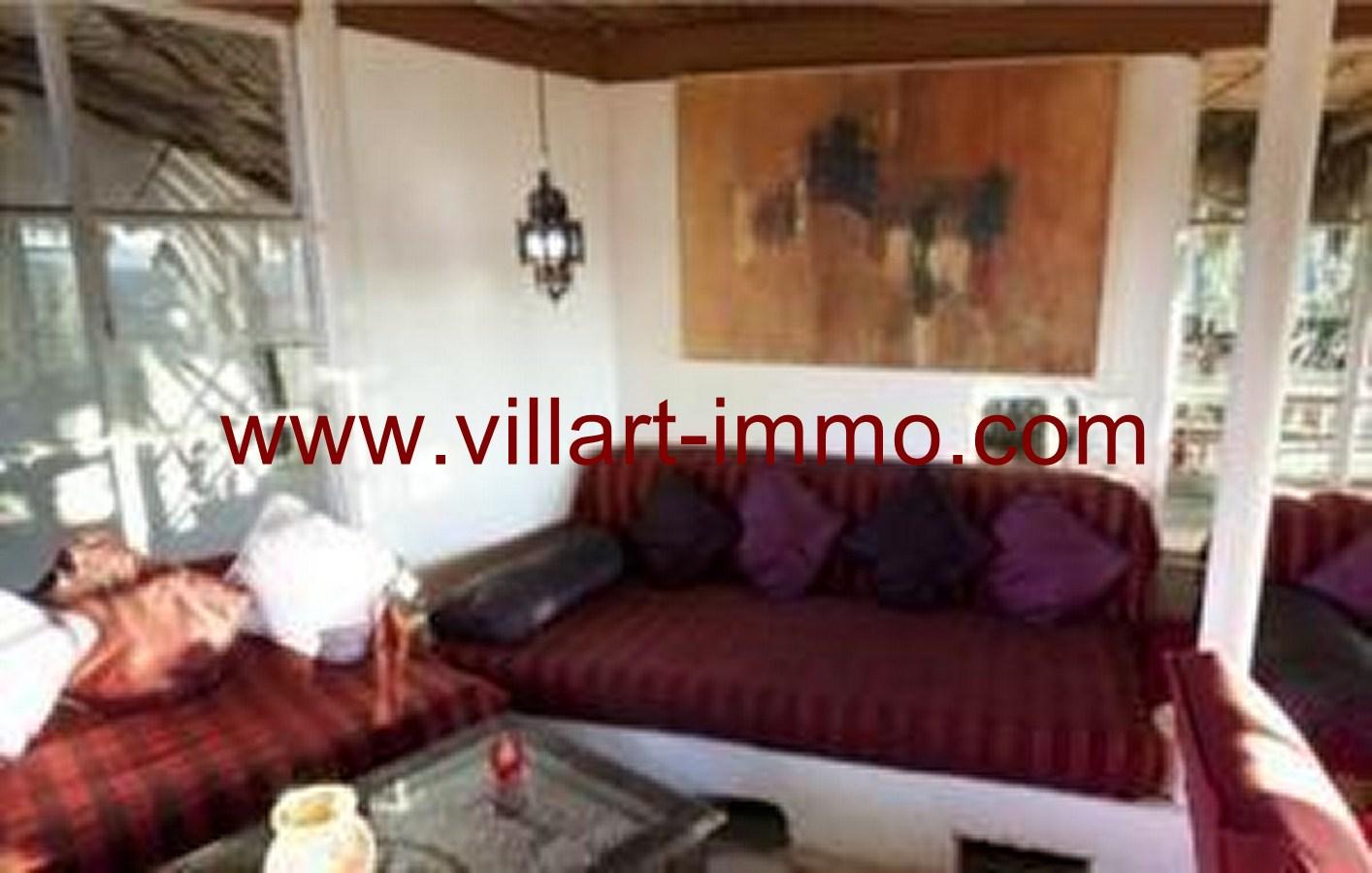 4-Vente-Riad-Assilah-Autres-Salon 3-VR92-Villart Immo