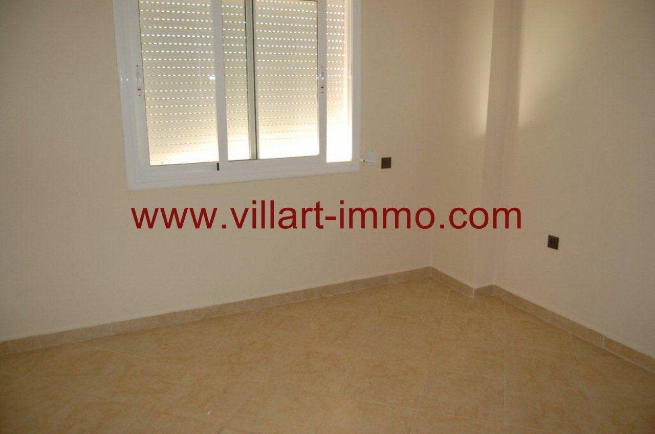 4-Vente-Villa-Tanger-Achakar-Salon 2-VV268-Villart Immo