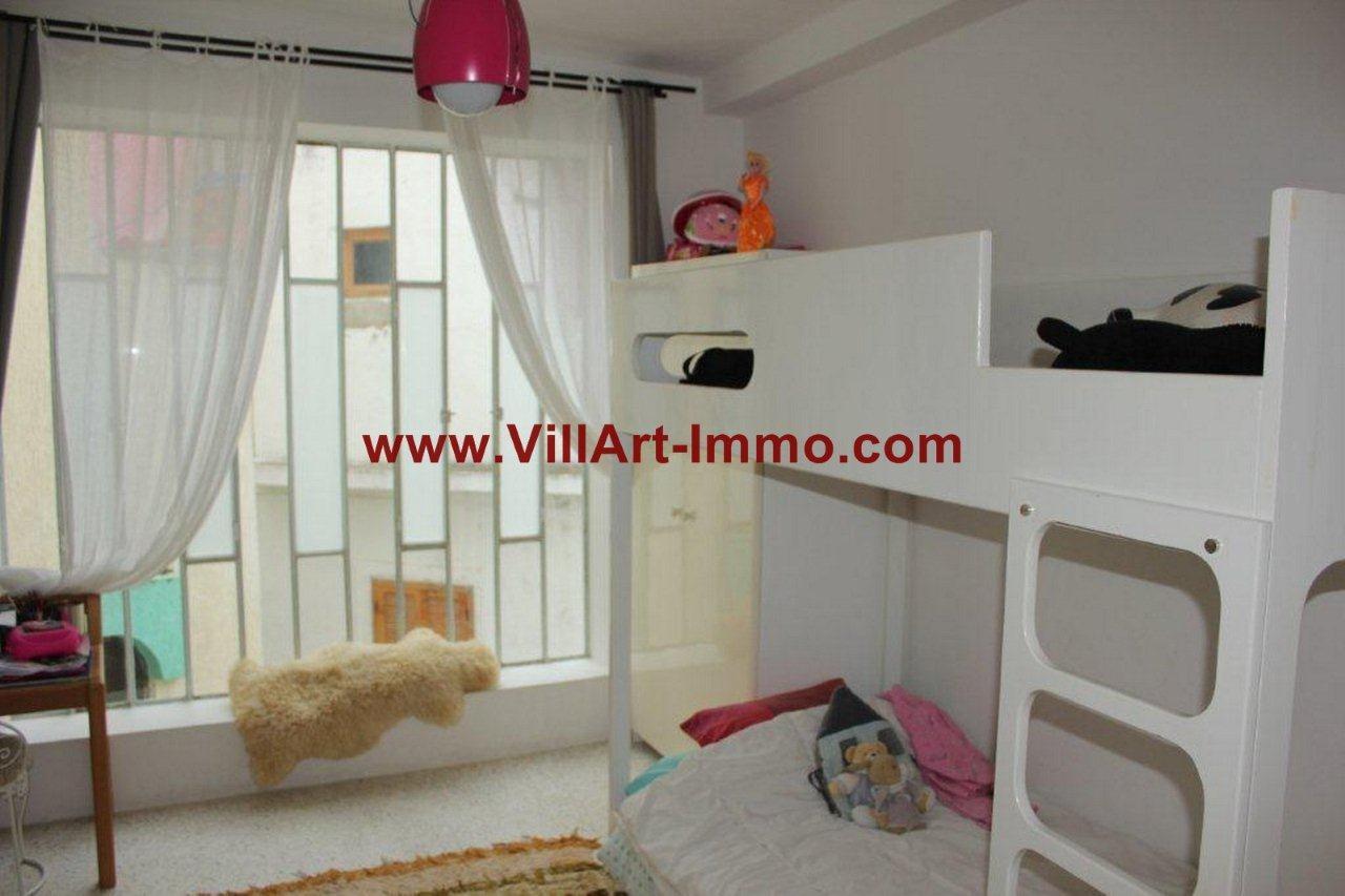 4-vente-villa-tanger-kasbah-chambre-3-vv299-villart-immo
