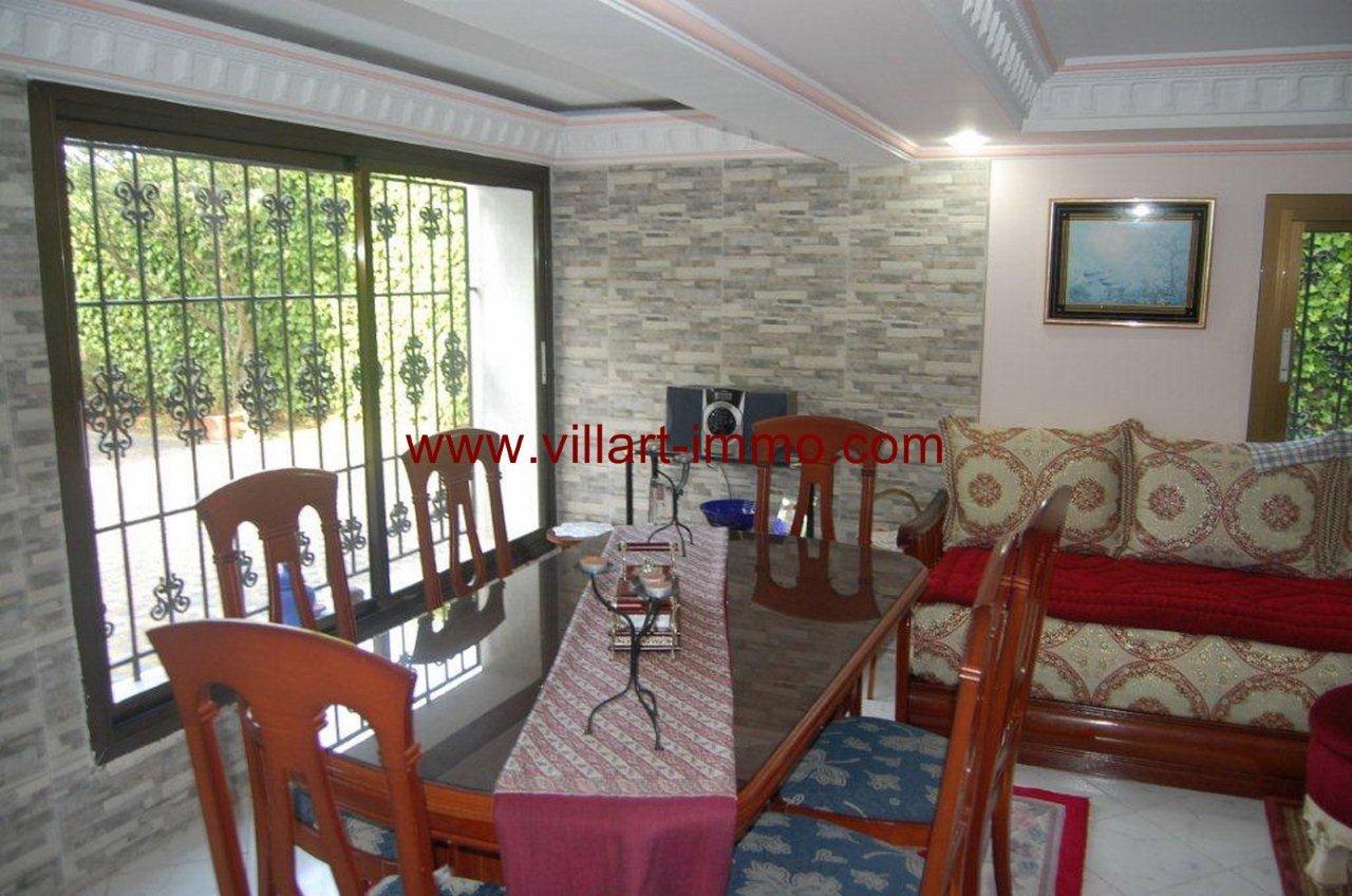 4-vente-villa-tanger-salon-3-vv326-villart-immo