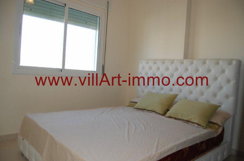 5-a-louer-appartement-meuble-tanger-chambre-2-l779-villart-immo