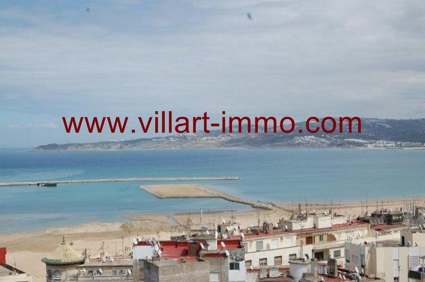 5-Appart-Meublé-Vuemer-Tanger-Agence-Location-Villartimmo