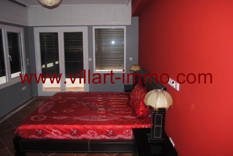5-location-appartement-meuble-malabata-tanger-chambre-1-l808-villart-immo